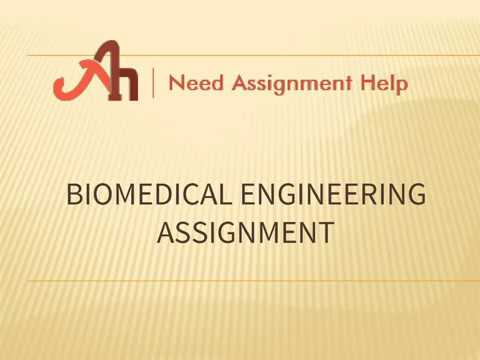 Homework help engineering