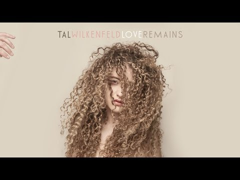 Tal Wilkenfeld - Killing Me (Official Audio) Mp3