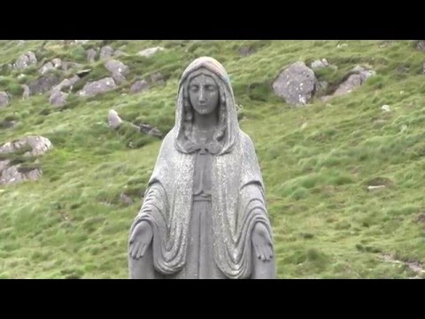 A Singing Journey to the Emerald Isle