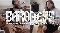 BARONESS - Tourniquet [Socially Distant]