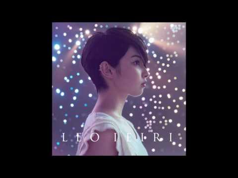 SPIROTIN - Kimi ga kureta natsu (Leo Ieiri cover) (pre production) (TEASER) / 家入レオ 「君がくれた夏」