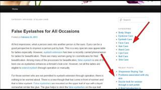 Ebay Affiliate Wordpress Plugin Free Iphone Downloads Accuratedeity69