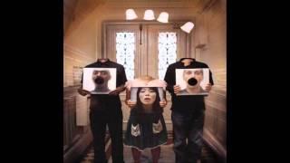 Telepopmusik - Breathe (Jaap Ligthart Bootleg)