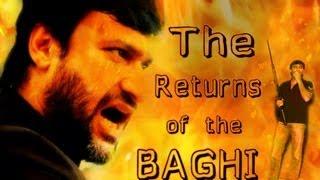 Main Baghi hoon part 2- Akbaruddin owaisi   By SFA Productions