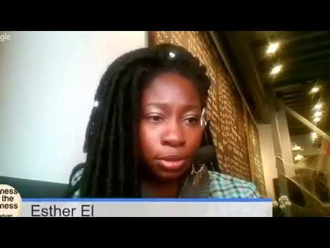 Ericka & Esther-New Rules to Virtual Offices & 0% Interest Credit Cards the New Loan