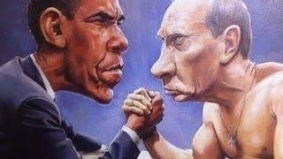 Патриотические фильмы России РУСЬ ВОЗРОЖДАЕТСЯ Путин возрождает Россию новые серии 2016 года