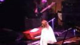 Tori Amos - Live in L.A.-21-Talula
