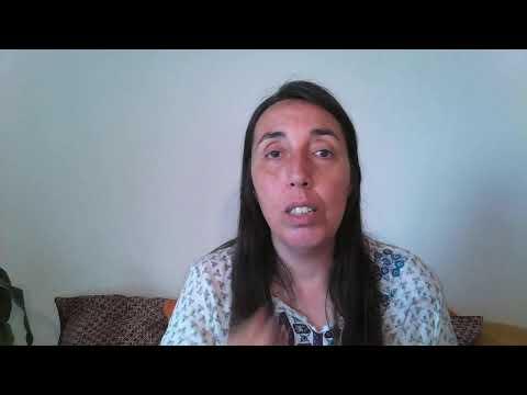 Dia 4 - Os medos que destroem a nossa confiança