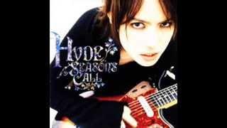 Gambar cover Hyde season's call cover