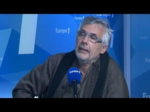 "Schneidermann : ""Charlie Hebdo n'a jamais été un journal islamophobe"""