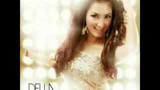 Download Video Della Puspita   Bujang Duda Official Video .mp4 MP3 3GP MP4