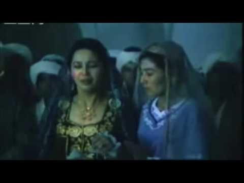 Melike Amannisahan 10/10  Uyghur Movie  مەلىكە ئاماننىساخان ئۇيغۇرچە