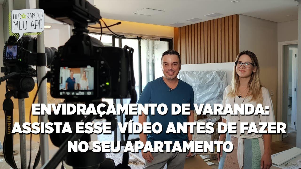 COLEÇÃO DE BATONS MAC | Assista esse vídeo antes de