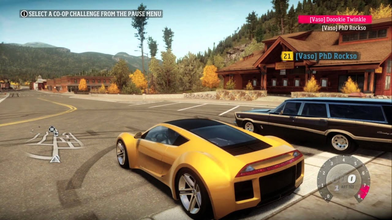 forza horizon drag races hd youtube. Black Bedroom Furniture Sets. Home Design Ideas