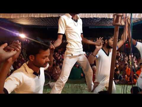 Baba ke Diwana panthi party gram kohraud 8959741918