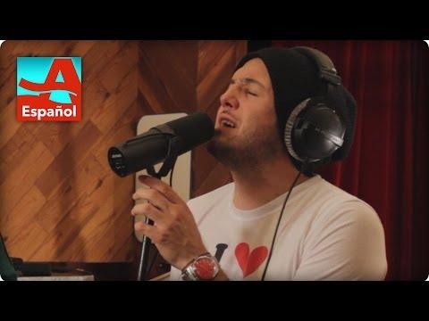 Daniel Jimenez Afanador | Nuestra Música con Ernesto | AARP en español