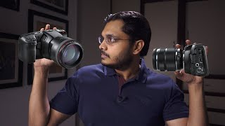 Is the BMPCC 6K really going to make your film any better than the BMPCC 4K?