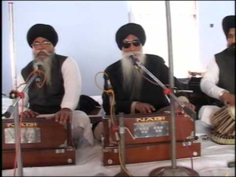 Barsi shaheed baba Agarh Singh Ji 2012 Part 6 OFFICIAL FULL HD VIDEO