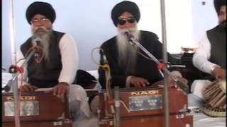Barsi shaheed baba Agarh Singh Ji 2012 Part 6 OFFICIAL FULL HD VIDEO