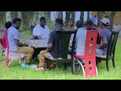 Tupunguze Chuki by Wise Boyz ft Mtoto Wa Shangazi Official Video 2016