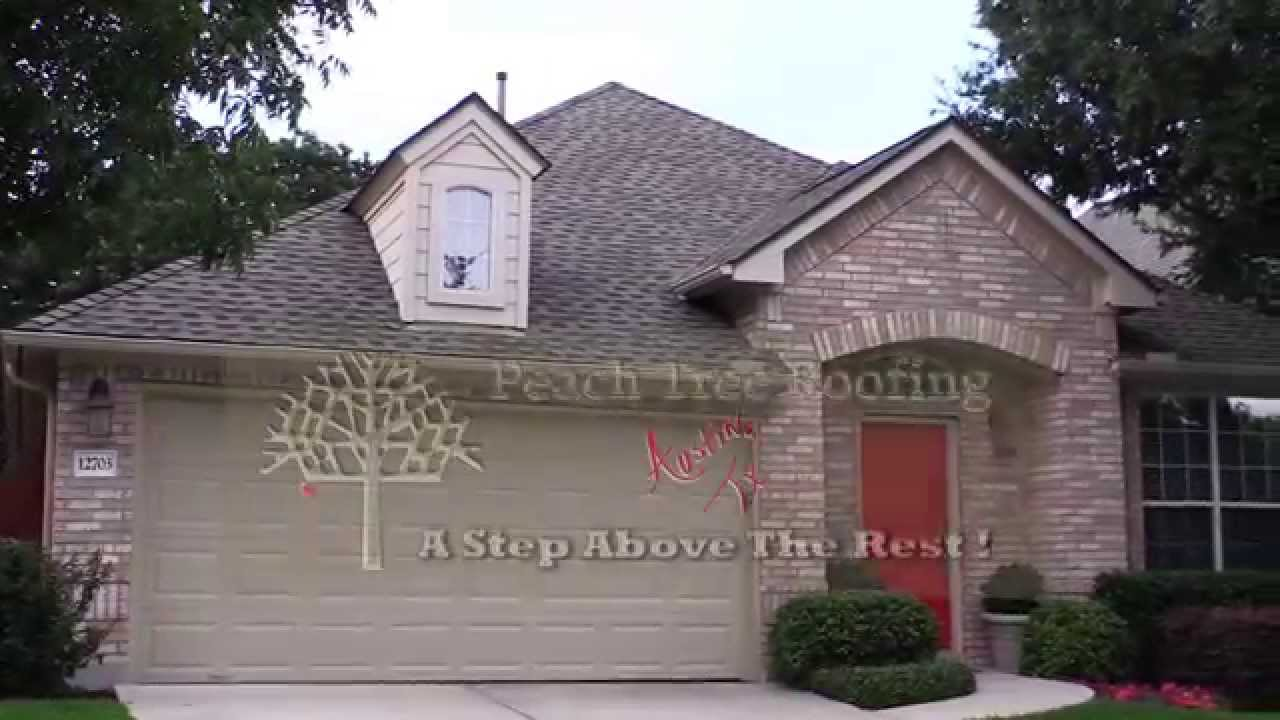 Superb Peach Tree Roofing And Construction: Complete Roofing Replacement, Repair,  And Servicing
