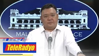 Duterte gives DBM authority to release over P51 billion in Bayanihan 2 funds | TeleRadyo