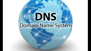 Без доступа к интернету (dns-сервер)(, 2016-05-20T16:06:52.000Z)