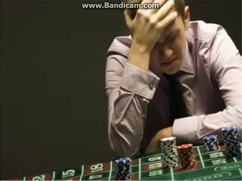 Азартные игры Cards amp Casino Флеш Игры Онлайн
