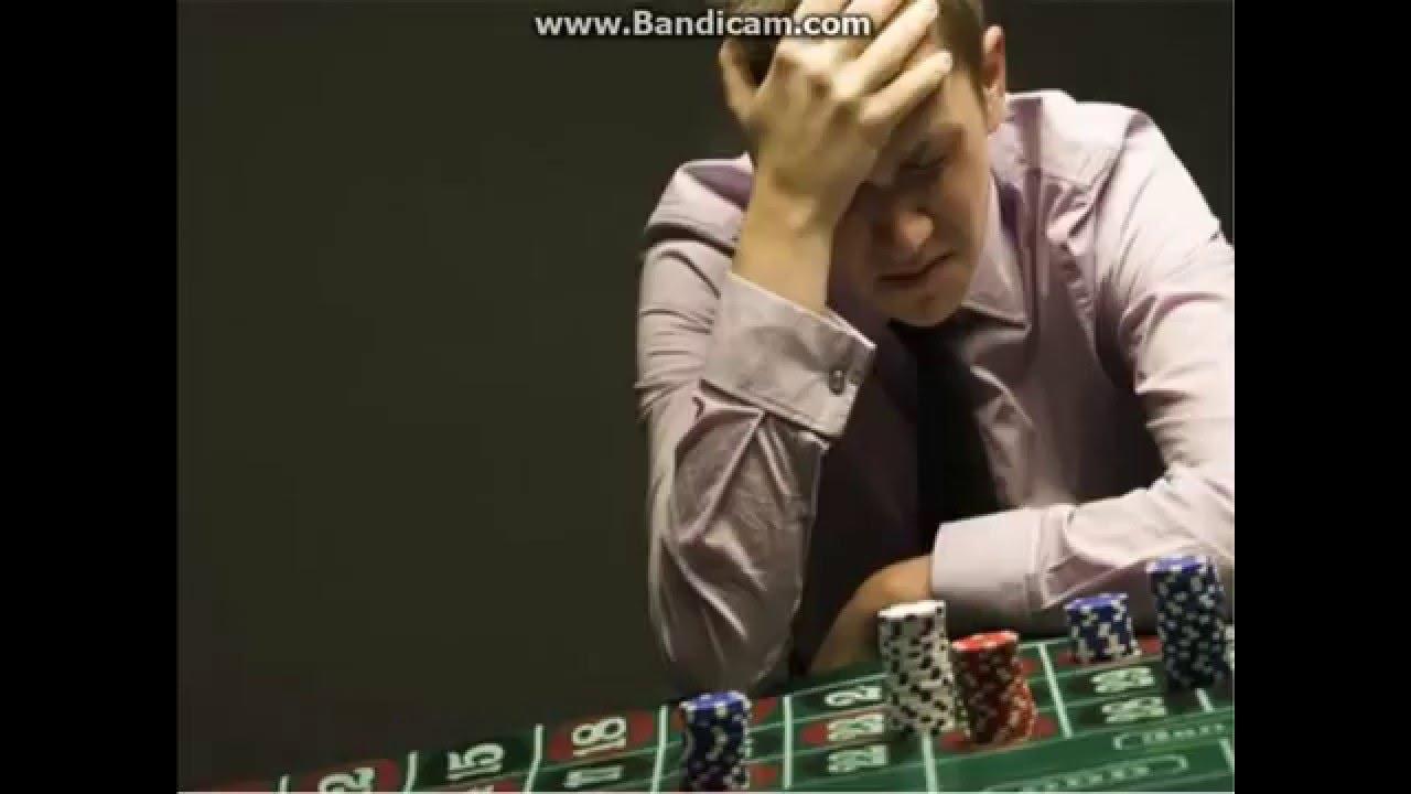 Как бросить играть азартные игры игровые автоматы - slotmachines