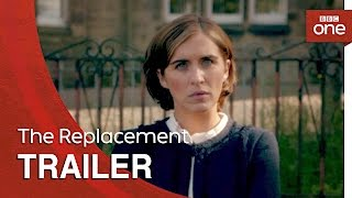 The Replacement: Finale Trailer - BBC One