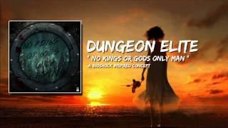 Dungeon Elite - Eleonor ( + LYRICS )