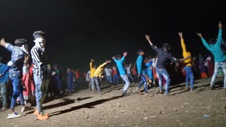 Adivasi Sadi video 2020 O sakhi chalu Hoy to chal mara payma jhanjriya bole 2020