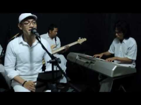 "AIRE Latin alternative band bali "" Veinte anos cover """