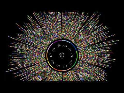 3D Audio | Tare Hai Barati Chandni Hai Barati