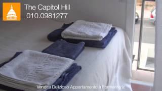 Vendita Delizioso Appartamento a Formentera