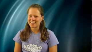 Hertz Fellow Katie Maass Thumbnail