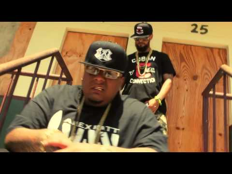 """French Montana Ft. Chinx - Off The Rip - (Official Video) Alex Fatt X Don Dinero""""'Latin Remix"""""""