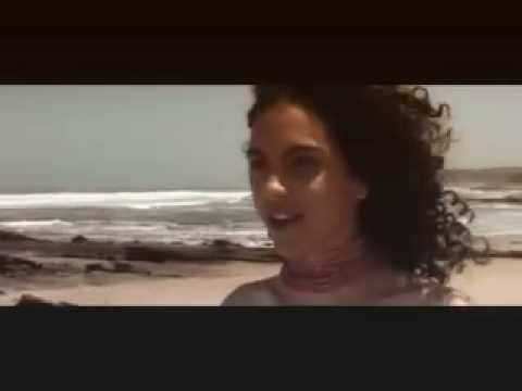 Gregor Salto feat Helena Mendes - Viajar (video)