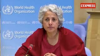 Covid-19 : il n' y aura pas d'immunité collective en 2021 malgré les vaccins, selon l'OMS