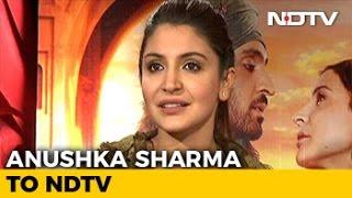 Anushka Sharma Has A Spooky Plan For Diljit Dosanjh