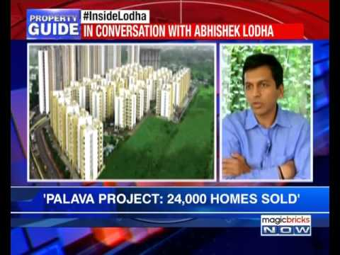 Concrete Dialogues: Speaking with Abhishek Lodha