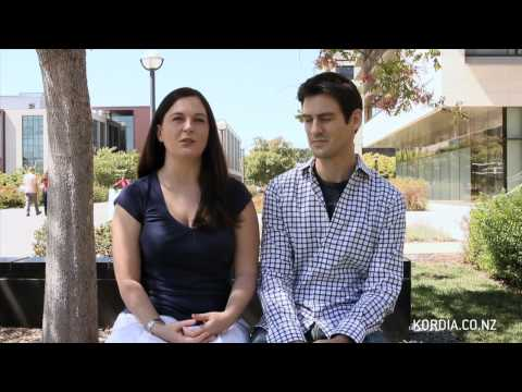 Science Exchange: Elizabeth Iorns & Dan Knox #KordiaCommunity