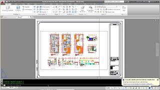 como imprimir en PDF y configurar tipo de lineas 100% aplicación