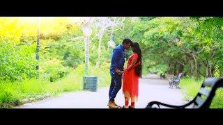 Neelakasha Cheruvil Ninne Kanan Wedding Style