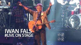 Iwan Fals - Bento [LIVE]