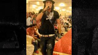 Download Hindi Video Songs - bilaal seead Heeriye