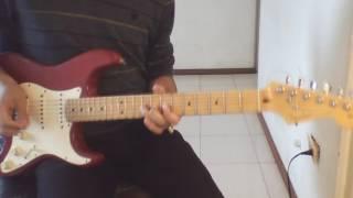 Tuesday practice #Pop #Rock