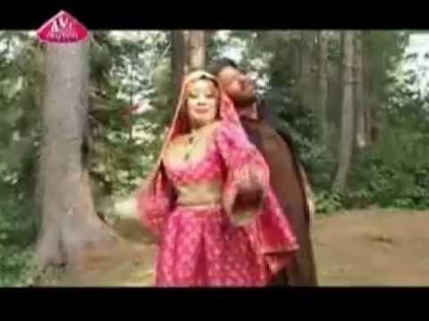 Pashto New Dance 2015 - Da Gulo Sange