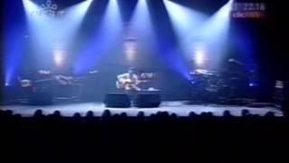 Download Video Reação em Cadeia - Acústico Teatro São Pedro 2003 - COMPLETO MP3 3GP MP4