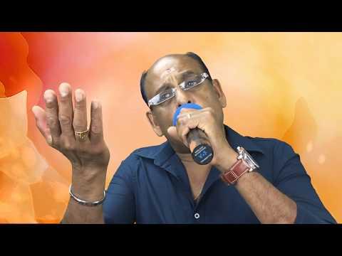Rajapart rangadurai ammamma song youtube.
